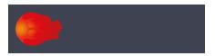 FireCrunch Logo