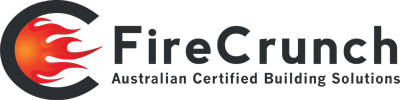 FireCrunch - Australian Certified Building Solutions - environmentally-friendly and fireproof building boards