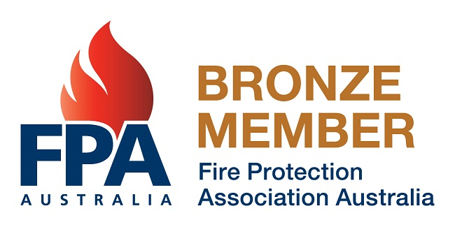 Fire Protection Association Australia